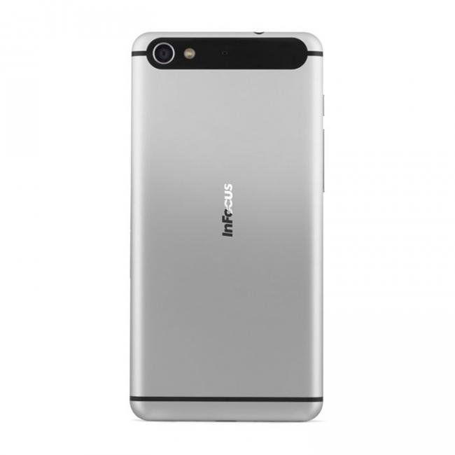 Infocus M560 (V5 i808): достойный смартфон с невысоким ценником реальность или миф? – фото 1