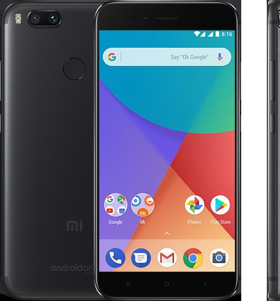 Лучшие смартфоны 2017 года по версии Andro-News – фото 10