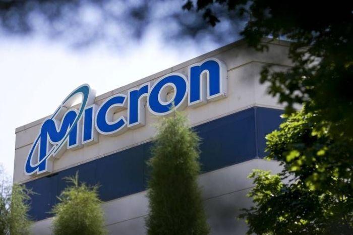 Micron и Intel возобновили поставки продукции в адрес Huawei – фото 1