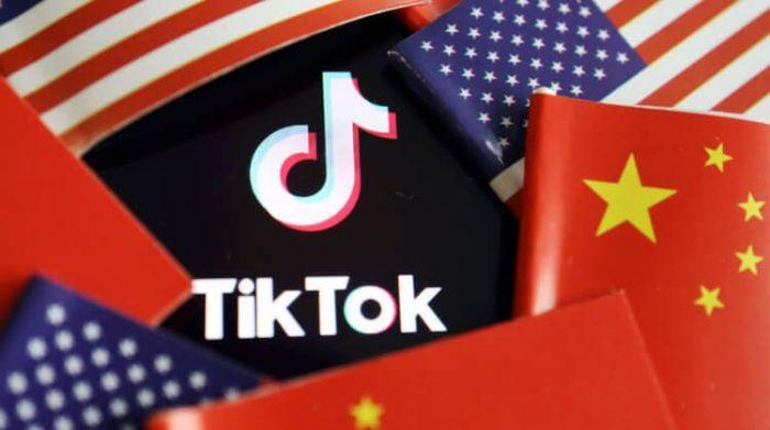 От угроз перешли к действиям: WeChat и TikTok под запретом в США – фото 1