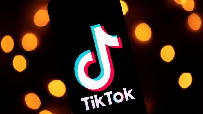 TikTok назвали условия для спасения от блокировки в США – фото 1