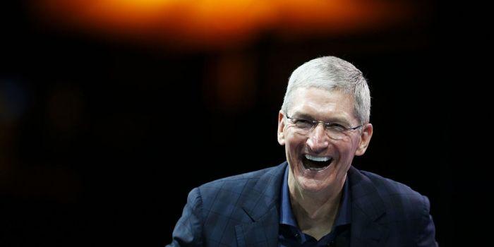 Заказной негатив от Qualcomm против Apple – фото 1