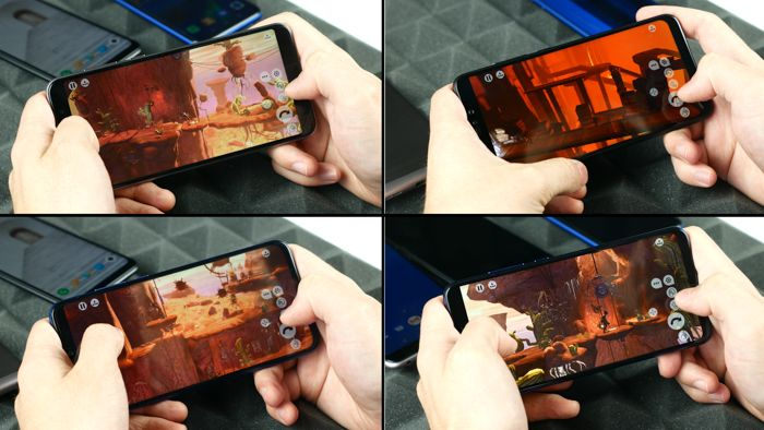 Сравнение: топ 4 смартфона до 250$ от Andro-News – фото 4