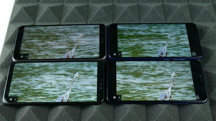 Сравнение: топ 4 смартфона до 250$ от Andro-News – фото 6
