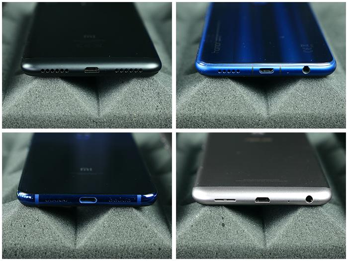 Сравнение: топ 4 смартфона до 250$ от Andro-News – фото 12