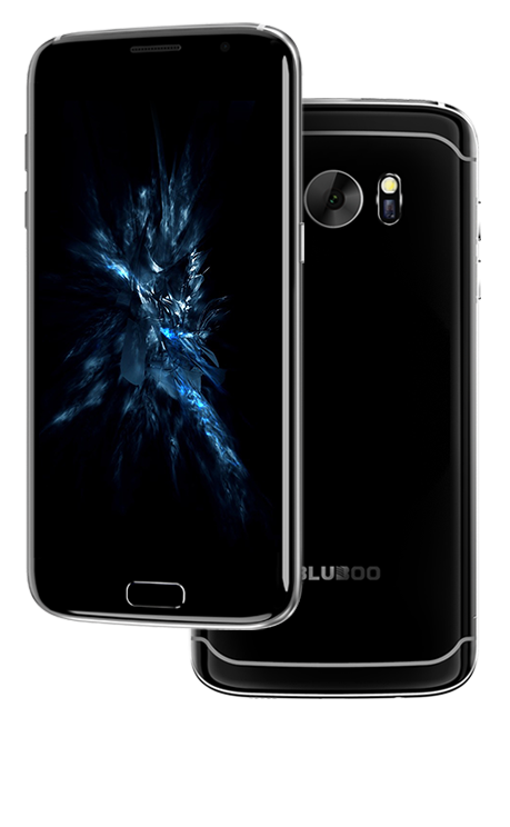 Раздача скидочных купонов на смартфоны Bluboo – фото 3