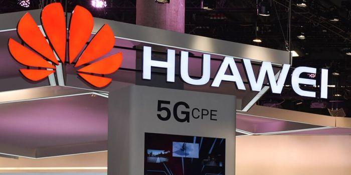 Германия не откажется от сотрудничества с Huawei в обмен на гарантии безопасности данных – фото 2