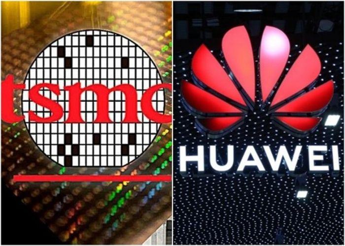 TSMC разрешили сотрудничать с Huawei. Но это ничего не меняет – фото 1