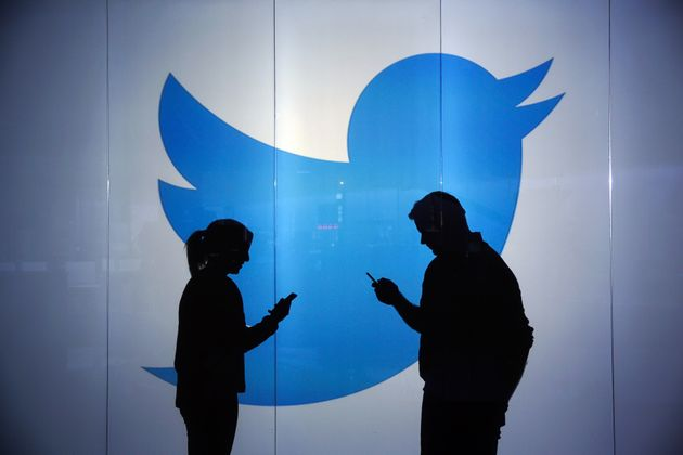 Twitter исправил ошибку, из-за которой ваш аккаунт легко поддавался взлому – фото 2