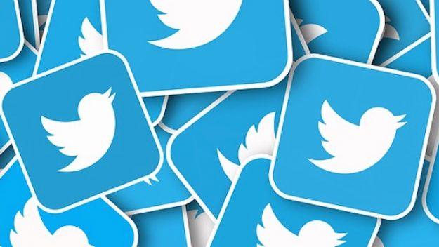 Twitter исправил ошибку, из-за которой ваш аккаунт легко поддавался взлому – фото 1