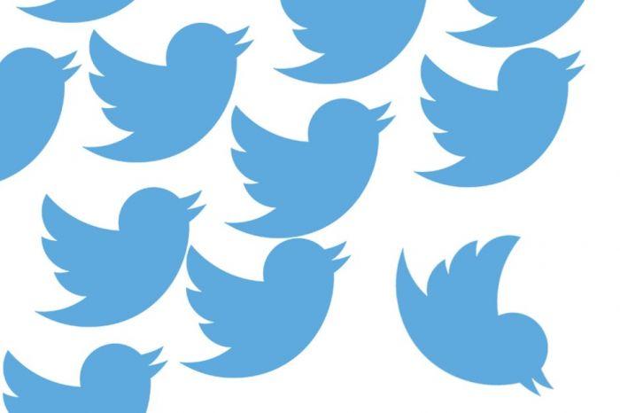 Twitter заблокировал анимированные изображения из-за риска вызова эпилептических припадков – фото 1