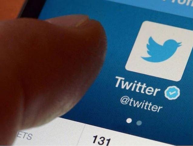 Twitter заблокировал анимированные изображения из-за риска вызова эпилептических припадков – фото 2