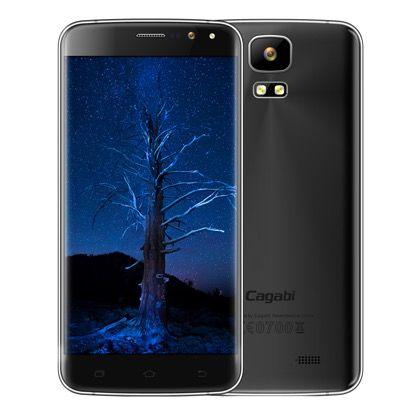 Cagabi анонсировала первые свои доступные смартфоны – фото 2