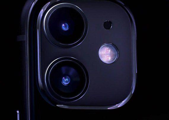 Анонс iPhone 11: преемник хита продаж iPhone XR с двойной камерой – фото 4