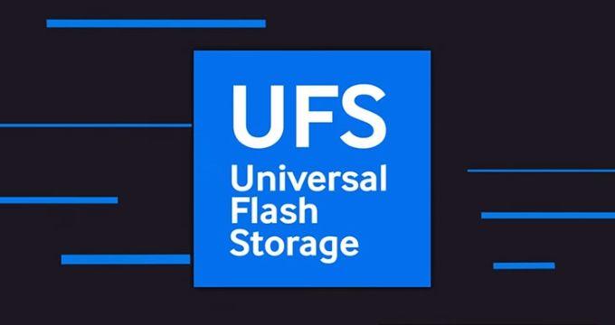 Анонсированы скоростные UFS-накопители емкостью 512 Гб – фото 1