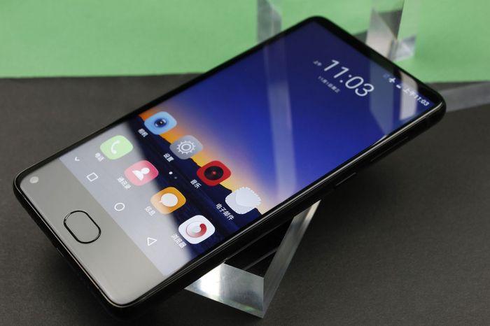 UHANS Max 2 и UHANX MX по сниженной цене в рамках распродажи 11 ноября – фото 2