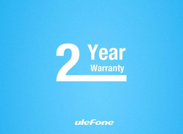 ulefone-2years-garantee-1