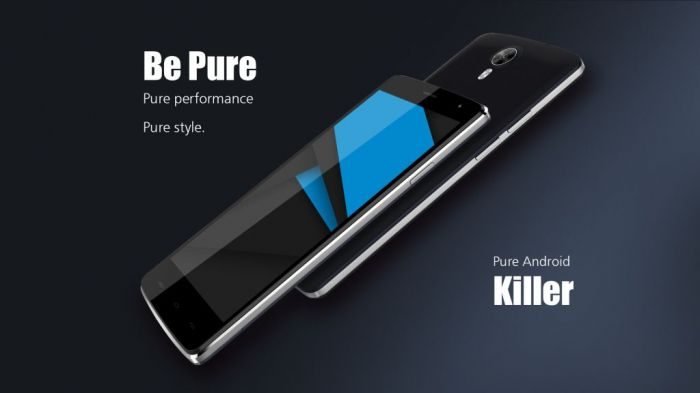 ulefone-be-pure-banner-1