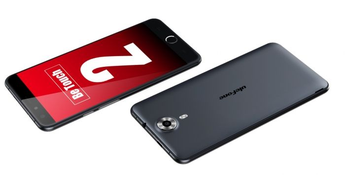 ulefone-be-tocuh-2-easiamall
