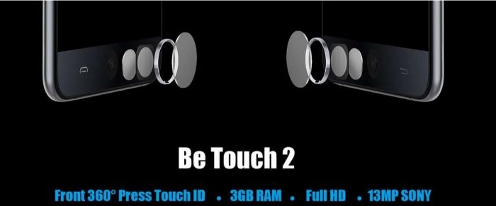 ulefone-be-touch-2-10