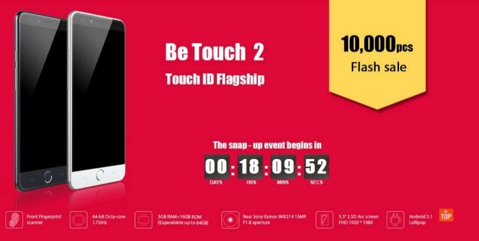 ulefone-be-touch-2-everybuying-1