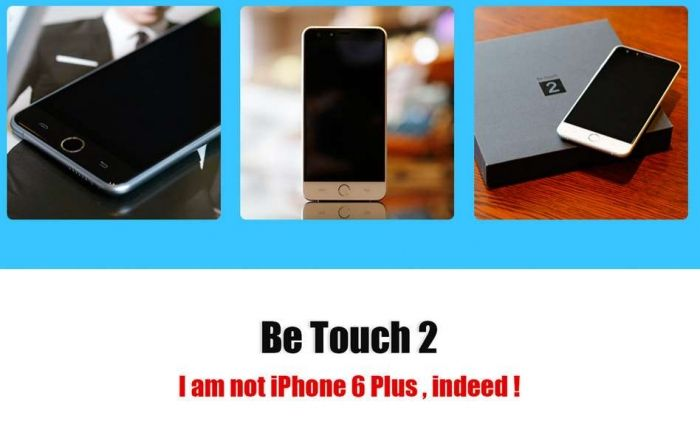 ulefone-be-touch-2-everybuying-3