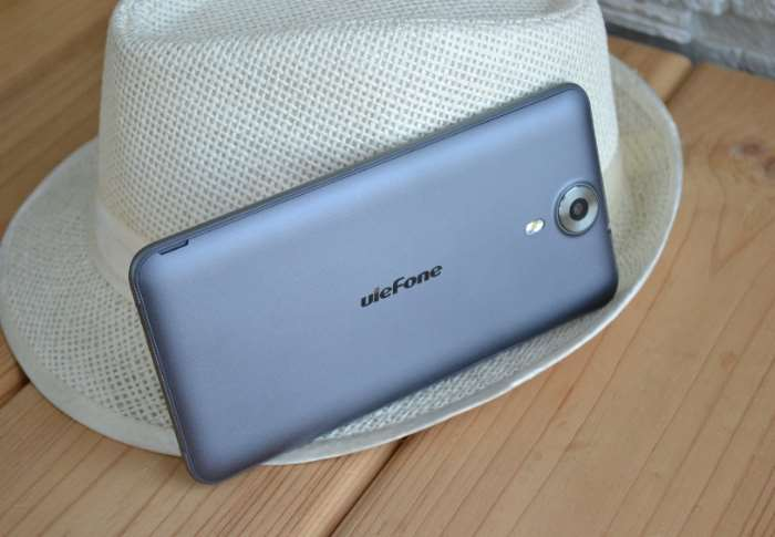 ulefone-be-touch-2-yout
