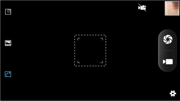 umi-eMax-obzor-foto-30
