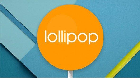 umi-hammer-lollipop-1