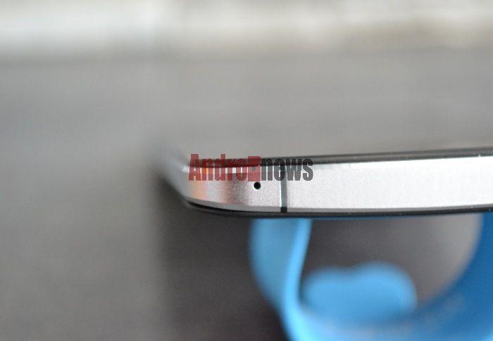 umi-hummer-obzor-foto-15