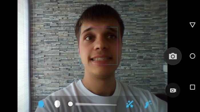 umi_iron_obzor_skrinshot_test_frontalnaya_kamera_4