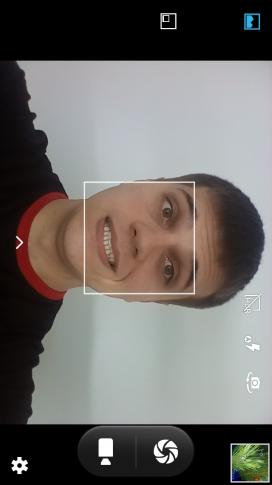 umi_rome_obzor_test_selfie_cam.png