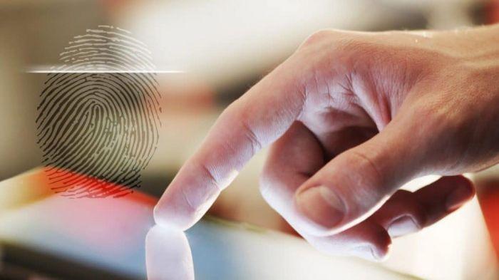 Samsung Galaxy Note 9 не обзаведется дисплейным сканером отпечатков пальцев – фото 2