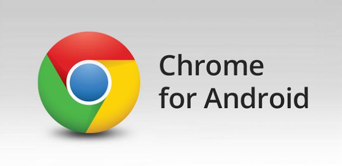 Google Chrome для Android обновился и теперь экономнее расходует ресурс аккумулятора – фото 1