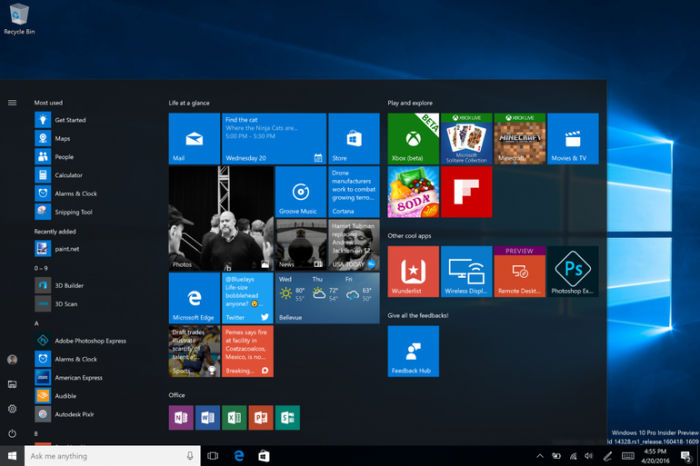 Обновление для Windows убивает не только вирус Meltdown, но и всю систему – фото 1