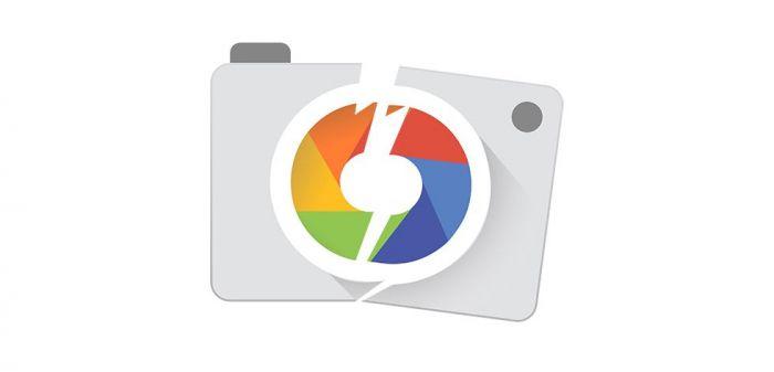 Инструкция по установке Google Camera – фото 7