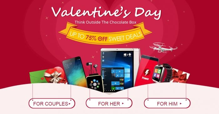 valentines_day_everbuying