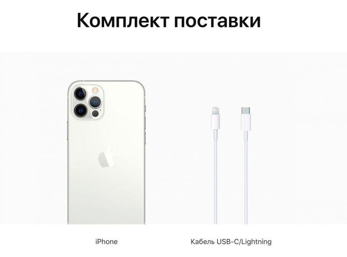 Xiaomi нашла повод потроллить Apple. Догадались за что? – фото 1