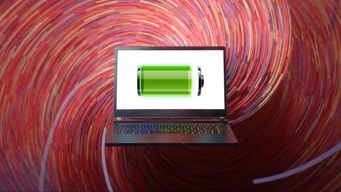 Ноутбуки с лучшим временем автономной работы в 2020 году – фото 2