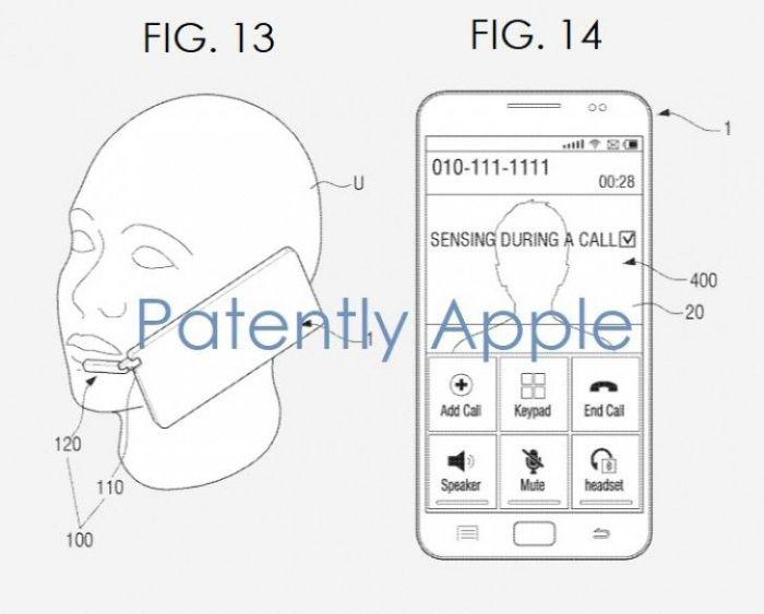 Samsung Galaxy Note 9 будет бороться с пьяными за рулем – фото 2