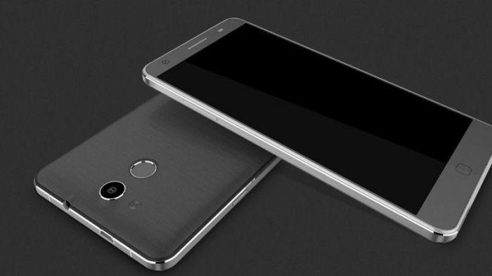 Elephone P9000: видеообзор симпатичного и производительного смартфона, но не флагмана – фото 1