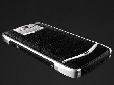 Uhans U200: видеообзор смартфона с чертами люксового устройства – фото 1