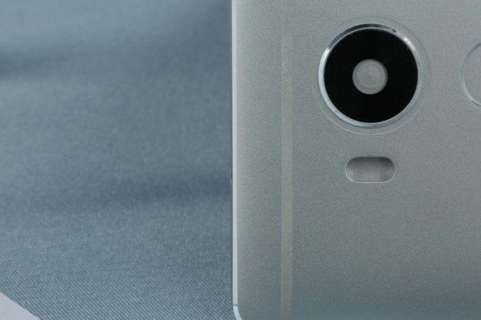 Vernee Apollo с процессором Helio X25 намерен бросить вызов Xiaomi Redmi Pro и Meizu MX6 – фото 2