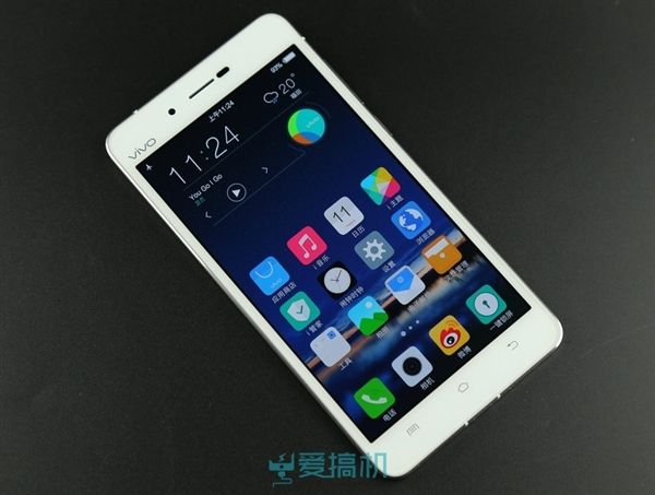 vivo-x5-max-tear-down