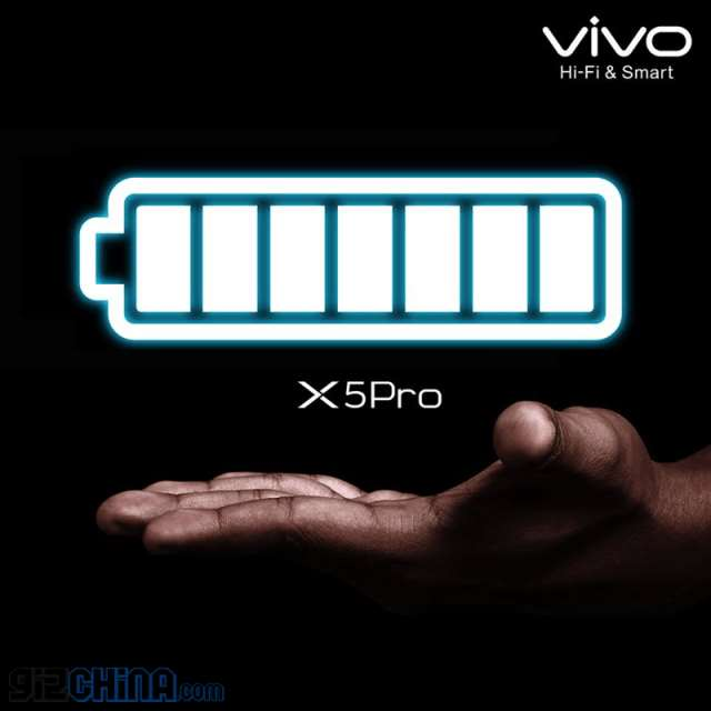vivo-x5pro-leak-3