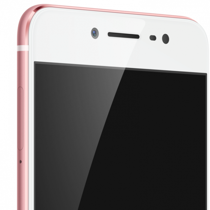 Vivo X7 и X7 Plus представлены официально – фото 4