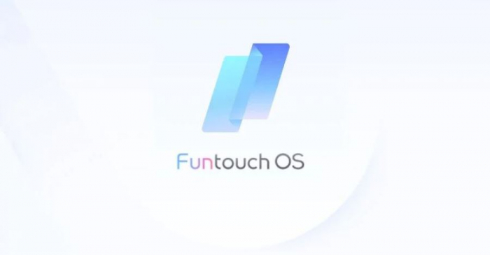 Funtouch OS 11 обновление