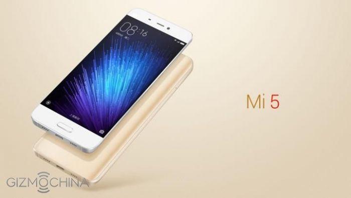 Xiaomi Mi5 получит модификацию с  двойной камерой и цельнометаллическим корпусом – фото 2