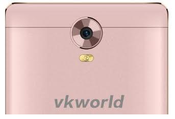 vkworld t1