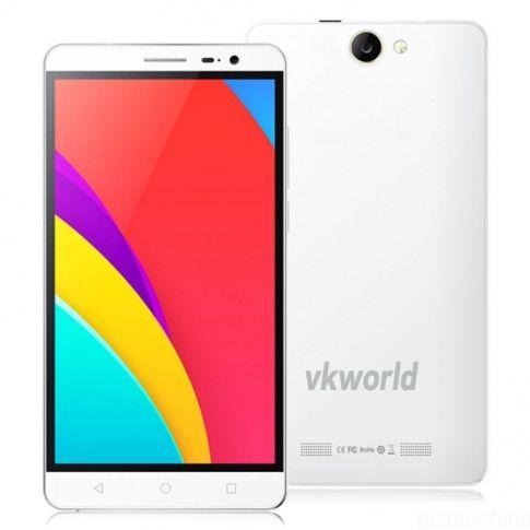 vkworld-vk6050-2